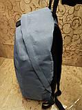 Рюкзак tommy Томми новинки моды спортивный спорт городской стильный Школьный рюкзак только оптом, фото 3