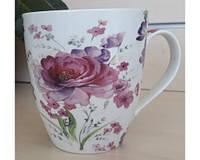 Кружка 600мл Astera Blooming Garden A05020-710-1