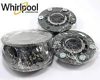 ➜ Опора барабана для стиральных машин с вертикальной загрузкой Whirlpool