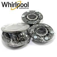 Опора барабана для стиральных машин с вертикальной загрузкой Whirlpool