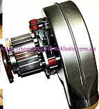 Вентилятор MVL 75 Вт (фир.уп, EU) котлов газовых Baxi Eco, Luna, Westen Energy, Star, арт. 5655730, к.з. 4029, фото 3