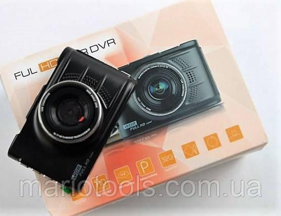 Видеорегистратор FH03 S DVR HDMI Novatek 96650