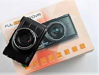 Видеорегистратор FH03 S DVR HDMI Novatek 96650, фото 1