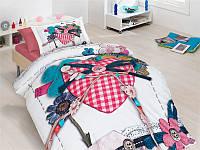 Комплект бамбуковой постели Lovable