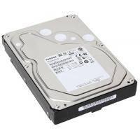 Жесткий диск 3.5 4TB TOSHIBA (MG04ACA400E)