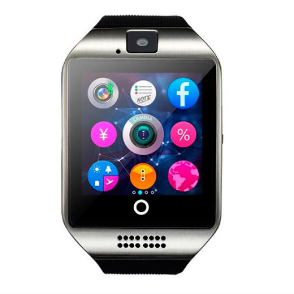Умные часы Smart Q18