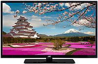 """Телевизор 32"""" JVC LED LT-32VH30K"""