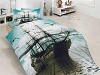 Комплект бамбуковой постели Offing