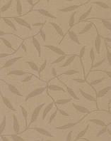 Готовые рулонные шторы Ткань Лиана Капучино