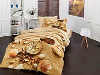 Комплект бамбуковой постели Summer