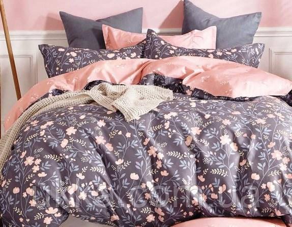 Полуторное постельное белье Вилюта 17173