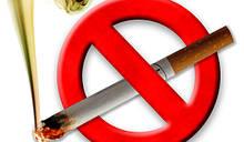 Препараты против алкогольной и никотиновой зависимости