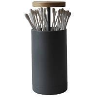Баночка для гигиенических палочек, фото 1