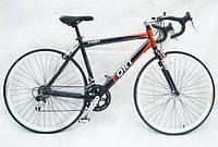 Велосипеды FORT (Форт): история и модельный ряд