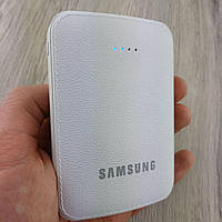 Power Bank Samsung 15000 mAh повер банк внешний аккумулятор Самсунг с фонариком реплика
