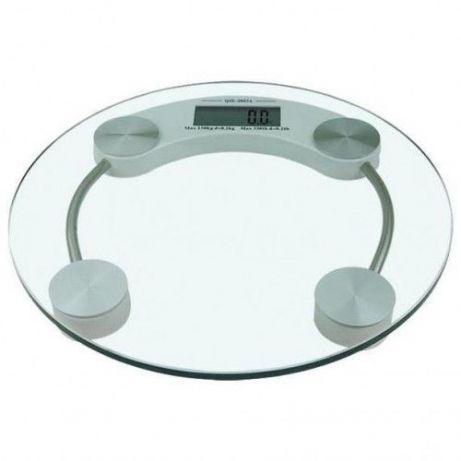 Напольные электронные весы Personal Scale 2003A