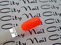 Гель-лак CityNail 3