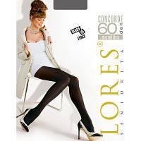 Колготки Lores Колготки LORES (ЛОРЕС) DB-Concord-60-fumo 2a94b26aab412