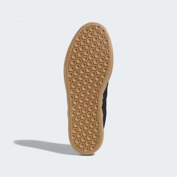 5c223c9a Купить Мужские кеды Adidas Originals 3MC Vulc (Артикул: DB3093) в ...