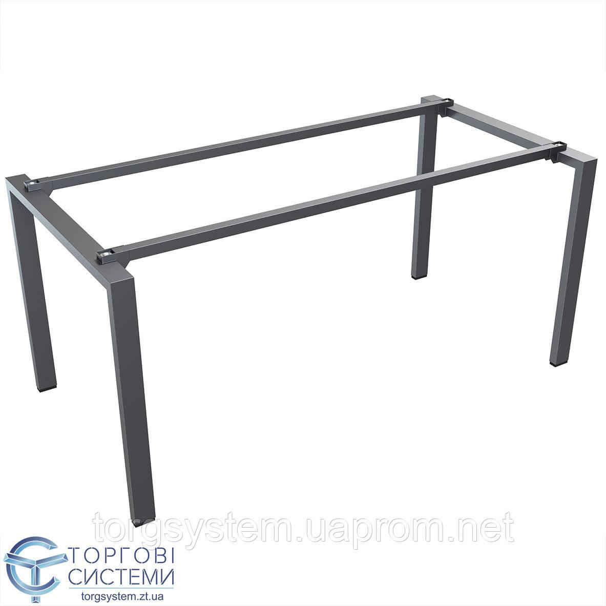 Каркас для офисных столов серии СТАРК П 2.2