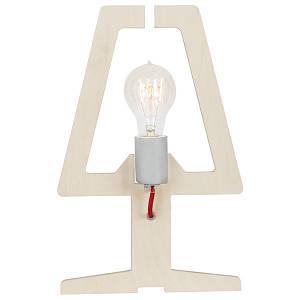 Настольная лампа NOWODVORSKI Across 5687 (5687)
