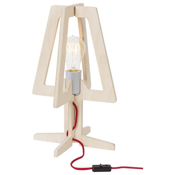 Настольная лампа NOWODVORSKI Across 5688 (5688)