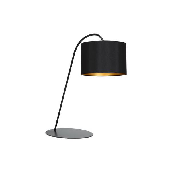 Настольная лампа NOWODVORSKI Alice Gold 4957 (4957)