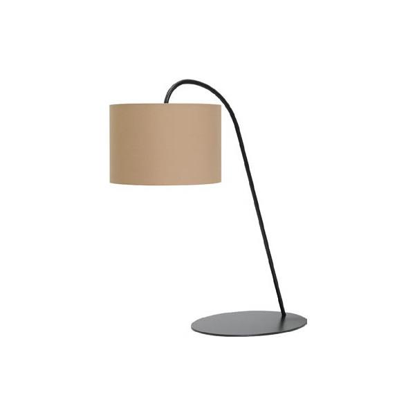 Настольная лампа NOWODVORSKI Alice Coffee 3463 (3463)