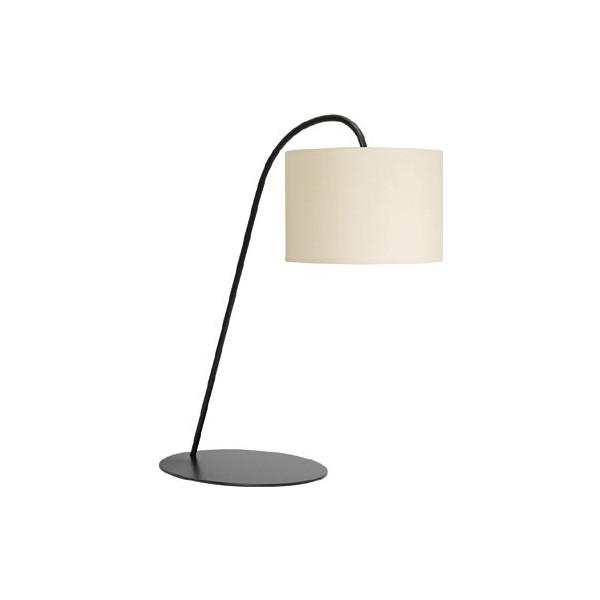 Настольная лампа NOWODVORSKI Alice Ecru 3456 (3456)