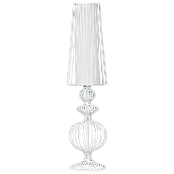 Настільна лампа NOWODVORSKI Aveiro White 5125 (5125)