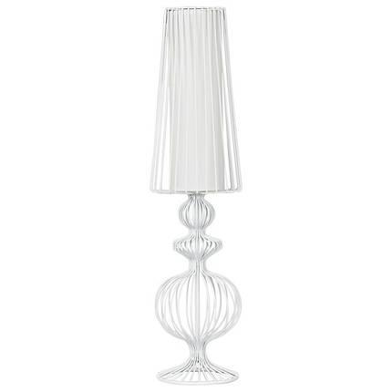 Настільна лампа NOWODVORSKI Aveiro White 5125 (5125), фото 2