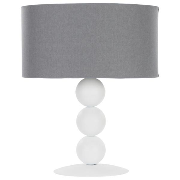 Настольная лампа NOWODVORSKI Edith 6331 (6331)