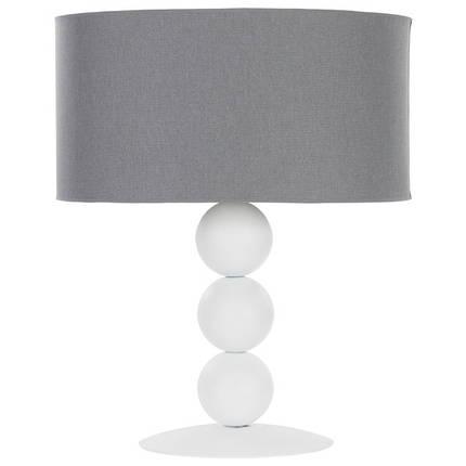 Настольная лампа NOWODVORSKI Edith 6331 (6331), фото 2