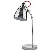 Настольная лампа NOWODVORSKI Axe 5311 (5311)