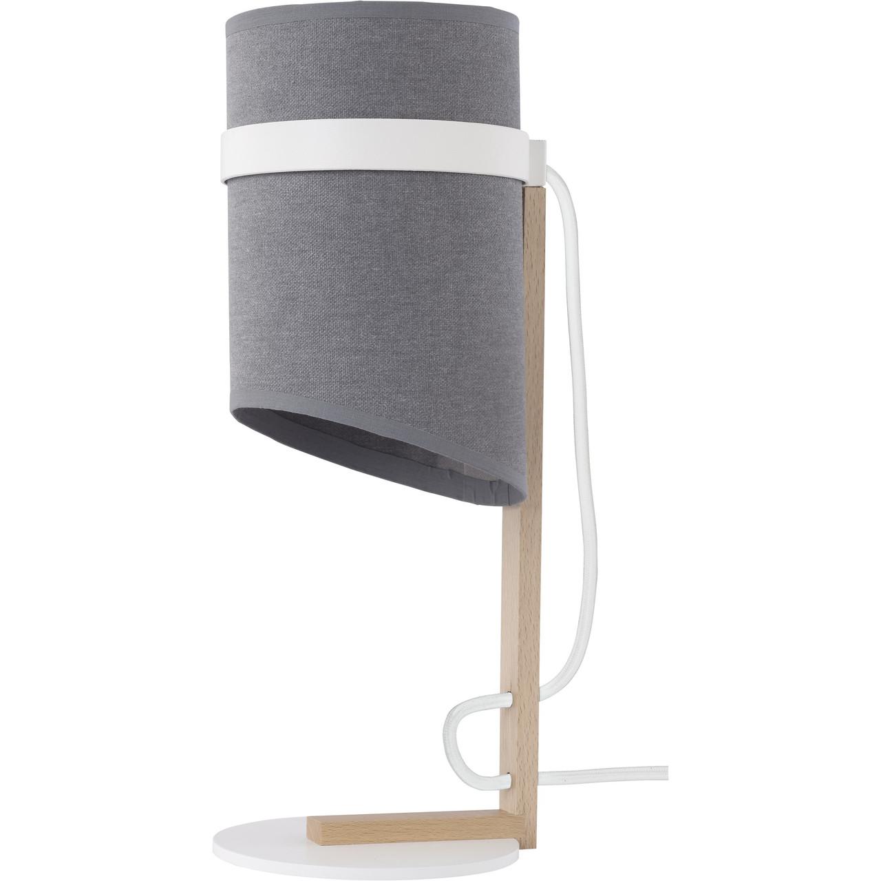 Настольная лампа NOWODVORSKI Emy 6916 (6916)