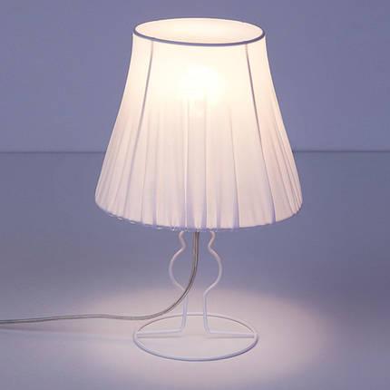 Настольная лампа NOWODVORSKI Form 9671 (9671), фото 2