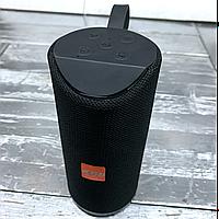 Колонки портативные Bluetooth ASPOR ТG