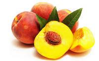 Саженцы персика и нектарина, фото 1