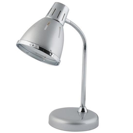 Настольная лампа NOWODVORSKI Medina Silver 5792 (5792)