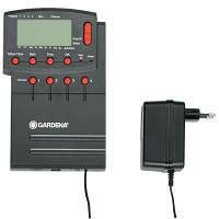 Система управления поливом Gardena 4040 modular Comfort (01276-27.000.00)