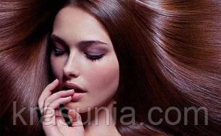 Как ухаживать за волосами после выполнения термострижки?