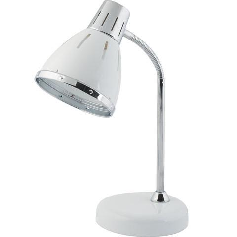 Настольная лампа NOWODVORSKI Medina White 5791 (5791)