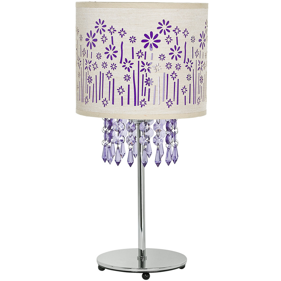 Настольная лампа NOWODVORSKI Pescara 5484 (5484)