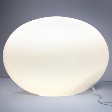 Настольная лампа NOWODVORSKI Nuage 7022 (7022)