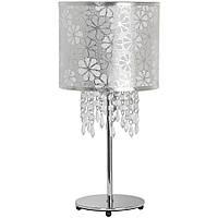 Настольная лампа NOWODVORSKI Segretto 5485 (5485)