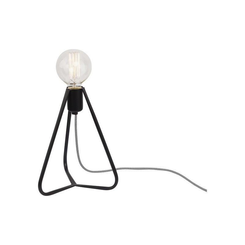 Настольная лампа NOWODVORSKI Simple 6975 (6975)