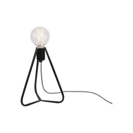 Настольная лампа NOWODVORSKI Simple 6975 (6975), фото 2