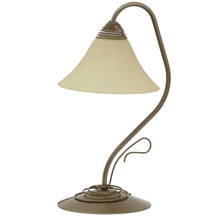 Настільна лампа NOWODVORSKI Victoria Gold 2995 (2995), фото 2