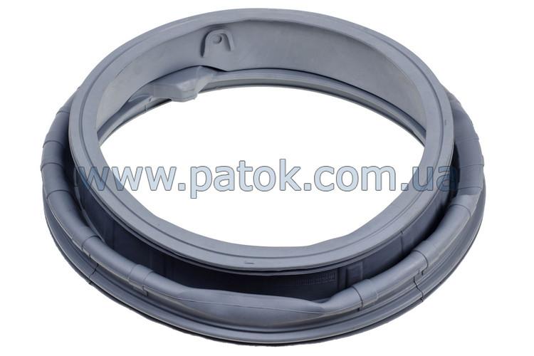 Манжета люка для стиральной машины Samsung DC64-03198A