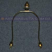 Крепеж, держатель для осветительных приборов IMPERIA на настольную лампу к абажуру LUX-434130